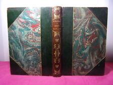 MADAME BOVARY. mœurs de Province Gustave Flaubert Illustrations de Albert Fourié