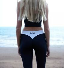 BePeach Gym Yoga Activewear Leggings Nike Adidas Reebok