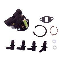 Fuel Pump for Kohler 4755911S K-Series K241 K301 K321 K341 10 12 14 16 38789