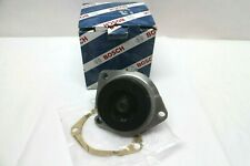 BOSCH - Water pump 1 987 949 764