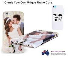 Personalised customised image photo Phone Case for Iphone 6 6s 7Plus 8Plus X