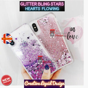Bling Glitter Phone Case Cover For Huawei P30 P30 Pro P20 P20 LITE Mate 30 M20