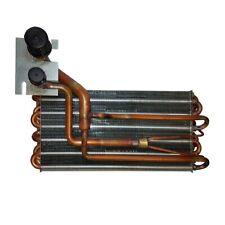 1967-73* DODGE & PLYMOUTH A BODY A/C Evaporator AC Air Conditioning MOPAR
