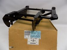 New OEM 1999-2002 Mercury Villager Seat to Floor Rear Support Right Hand Side RH