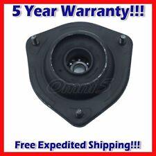 S751 Fit 95-99 Hyundai Accent 1.5L Front Suspension Strut Mount 54610-22000