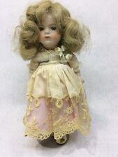 Old Doll Jan 176 Bru.j 9 FRENCH BRU