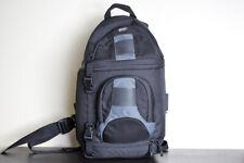 Lowepro Slingshot 200 AW Camera Case / Bag / Backpack