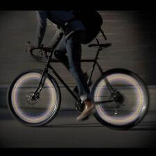 Bike Wheel LED Lights by Paladone