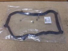 Gearbox oil pan gasket A4 A6 80 Coupe Passat Alhambra 01N321370 New genuine part