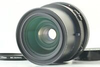 【MINT】 Mamiya Sekor Z 65mm f/4 W Wide Angle For RZ67 Pro Pro II From JAPAN