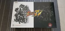 MadCatz Steet Fighter IV 20th Anniversary Collectors Edition Arcade Fightstick