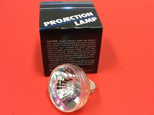 Apollo - FHS - 300W - 82V - Projection Lamp Bulb - NEW