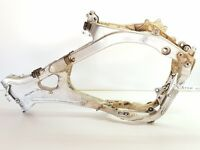 Frame Chassis Yamaha YZ250F YZ YZF 250 2008 08