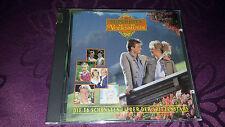 CD Die Superhits der Volksmusik 6/92 / Die 16 schönsten Lieder der Spitzenstars