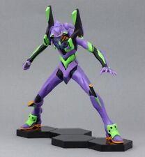 Neon Genesis Evangelion Premium EVA Series Figure Vol.3 EVA Unit 01 - SEGA JAPAN