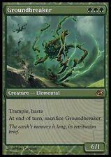 Concasseur - Groundbreaker - Magic mtg -