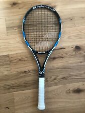 Babolat Pure Drive Tour + GT Tennis Racket. Grip 3. Pro Stock