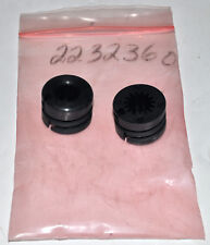 OEM Minn Kota Pulley - Cable Drum Part# 2232360 (SOLD INDIVIDUALLY)