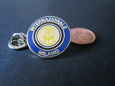 a1 INTER FC club spilla football calcio soccer pins broches italia italy