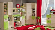 Kinder Jugend Kleiderschrank Schlafzimmer Schrank Modern Stil Kleiderschränke