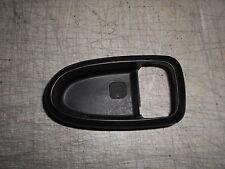 2003-2005 Hyundai Sonata Interior door panel handle trim right front or rear