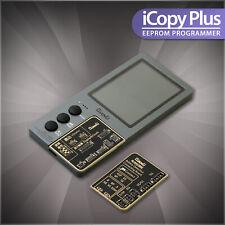 QianLi iCopy Plus v2.1 TrueTone Sensor Akku Display EEPROM iPhone Programmer Fix