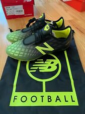 New Balance Furon Pro 4.0 Mens Soccer Cleats Size 9