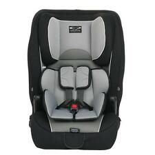 BabyLove 80733 EZY Grow Harnessed Car Seat - Silver Grey