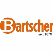 Bartscher Aurora 16 FILTEREINSATZ Sieb Einsatz Lochblech für Filterhalter
