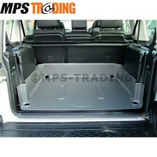 LAND ROVER DISCOVERY 2 SEMI RIGID BOOT LOADSPACE PROTECTOR 8'' DEPTH STC50050
