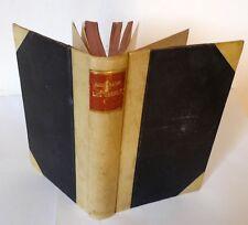 RENÉ BAZIN,LES OBERLÉ,1916 CALMANN-LÉVY[romanzo,Alsace,Alsazia