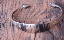 Copper African Jewellery Bracelets
