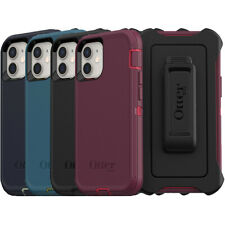 New Authentic Otterbox Defender Series Case for iPhone 12 mini
