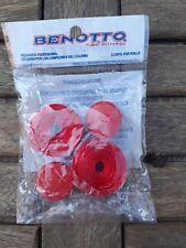 Benotto Professional Road Bike Handlebar tape