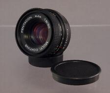 Pentacon auto 1.8/50 M42 Objektiv / lens - 32267
