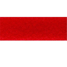 T-H Marine Supplies LLC G-Force Silencer Vibration Pads, Red THM-GFES-RED-DP