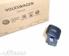 Taster Schalter Innenraumüberwachung Alarmanlage Original VW Audi 8L4962109A 5PR