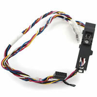 New Dell Original Switching Line for Dell XPS 8300 8500 8700 0F7M7N F7M7N