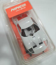 Carroceria Pro Race Evo Ford GT Ninco 80884