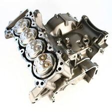 HONDA CB600 CB600F PC36 Hornet - Motorgehäuse Zylinder + Kolben Motorblock