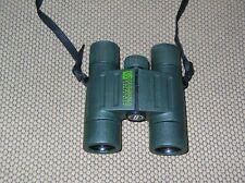 Bushnell Trophy 10 x 27 binoculars