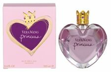 Princess by Vera Wang EDT 100ml Fragrance for Women