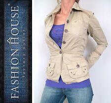 Mustang Lysann Jacket/Blazer, Size XS NEW