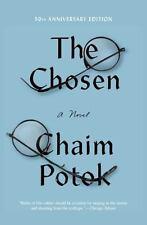 The Chosen: By Potok, Chaim