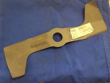 Original MTD Ersatzteil für Rasenmäher E 38 WP, E 38 und E 38 Z: Messer 741-0800