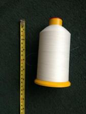 Ipcasail 60's - 5000m -Sail Thread for Light Sails , Boat Upholstery and Awnings