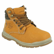 Boots Casual Shoes for Boys
