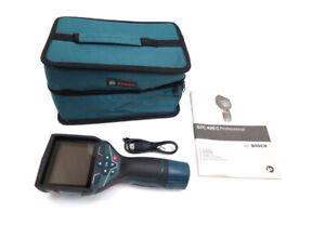 Bosch GTC 400 C Professional Thermo Camera
