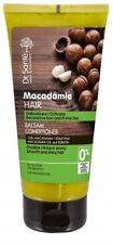Dr Sante MACADAMIA HAIR Regenerating Conditioner for Weakened Hair 200ml