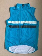 Rapha Sleeveless Cycling Jerseys